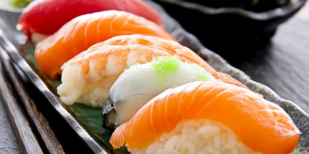 Sushi+Roll1.jpg