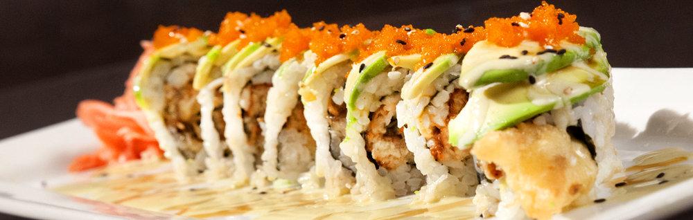 shiki-tasu-asian-bistro-sushi-cary-raleigh-sushi-cross-roadsYO.jpg