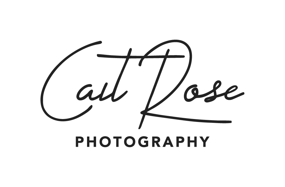 CAIT ROSE PHOTOGRAPHY