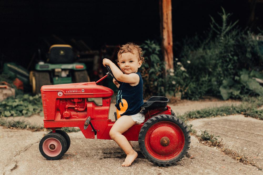 Gavin_15 months-6.jpg
