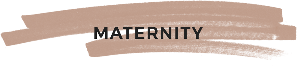 Heading-Maternity.png