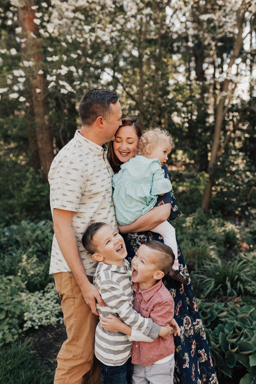 Davis Family 2017-178.jpg