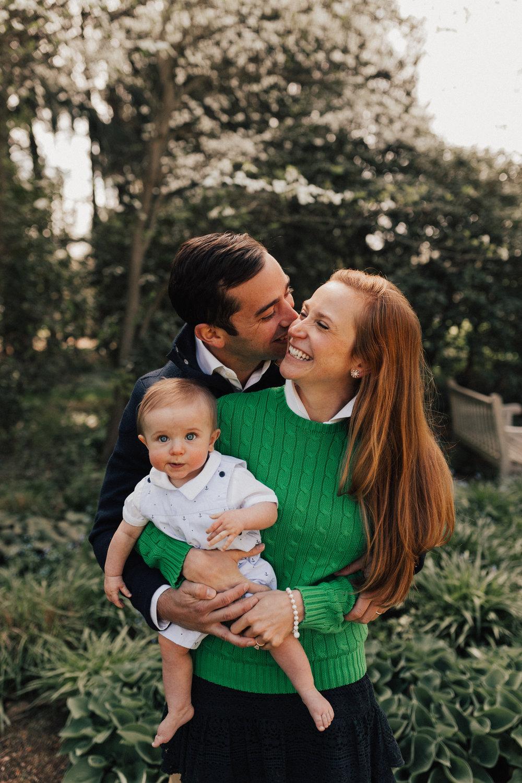 Johnson Family 2017-155.jpg