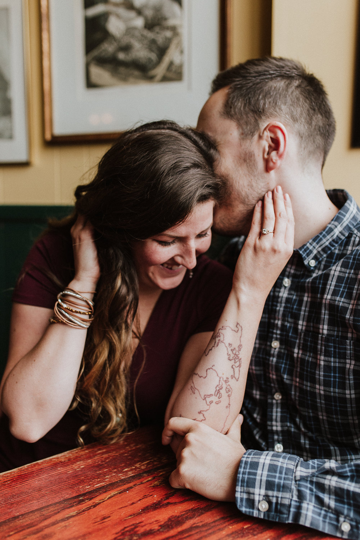 Brittany & Francois_Engagement-161.jpg