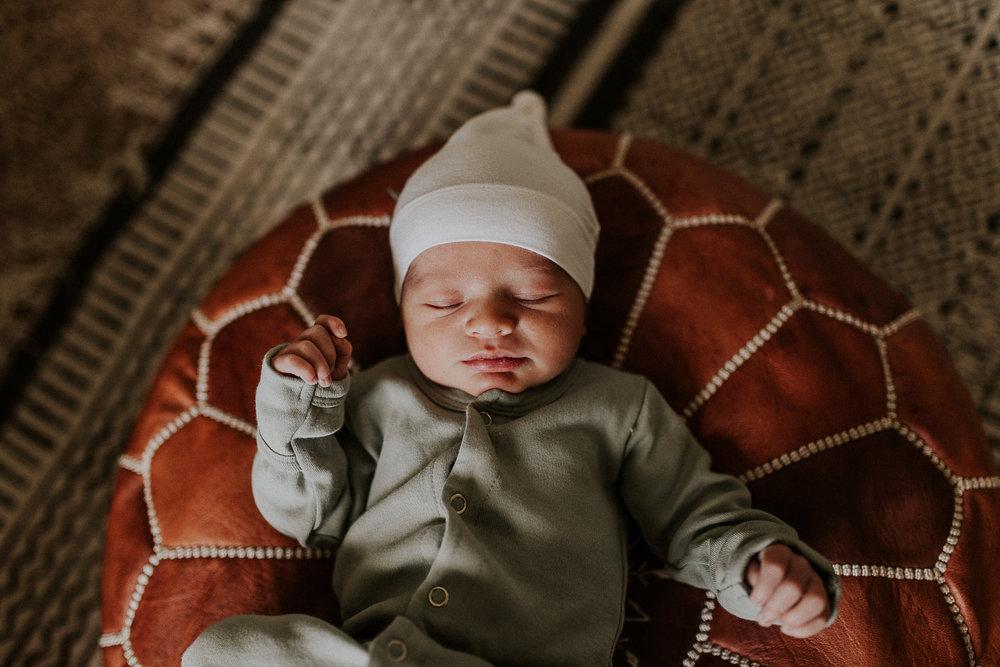 Rowan_Newborn-74.jpg