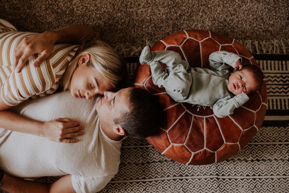 Rowan_Newborn-198.jpg