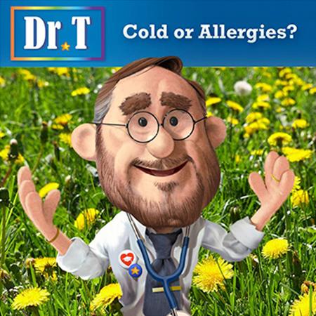 DrT_coldallergies.jpg
