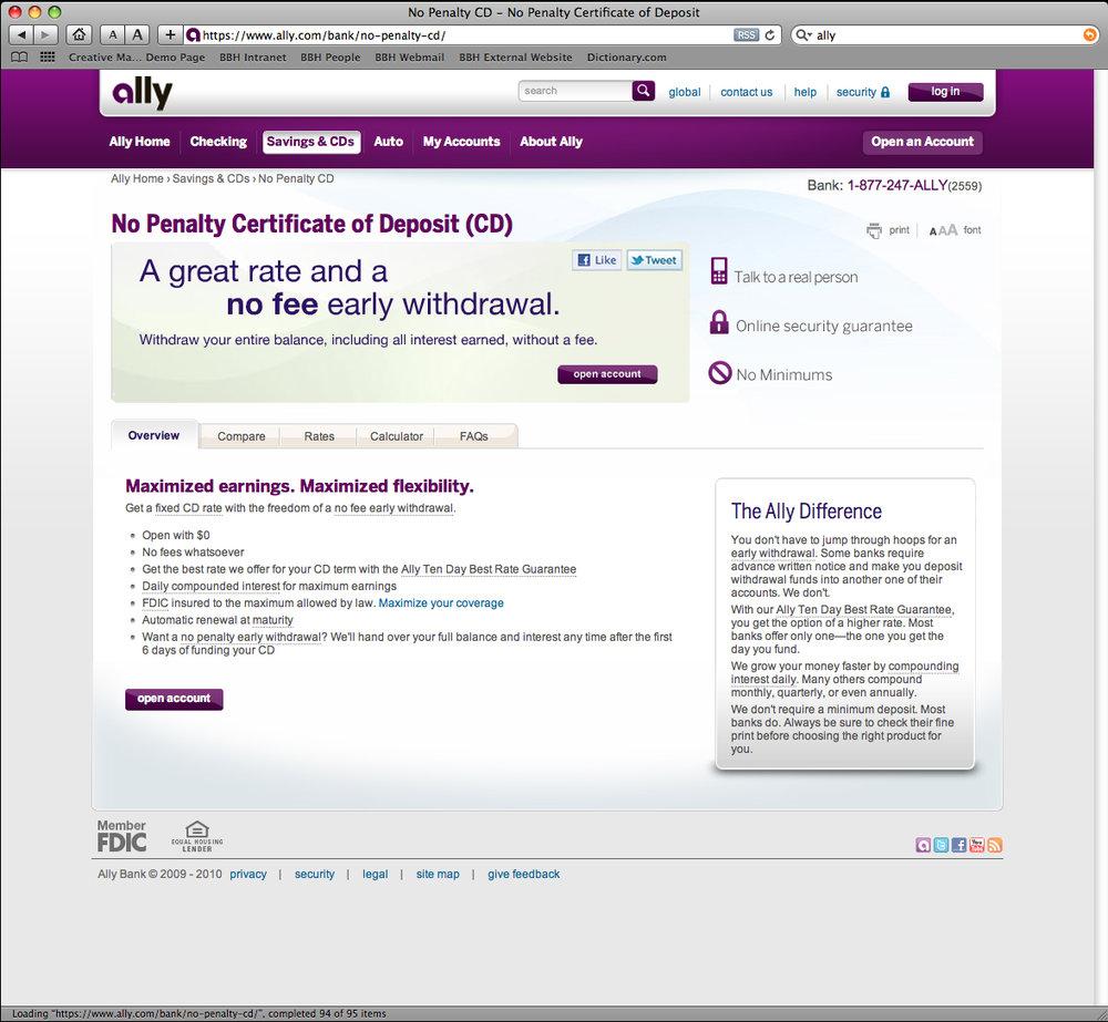 ally_website_clean.jpg