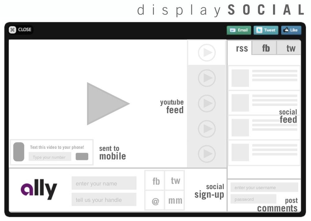 Screen Shot 2018-06-25 at 6_0003_Layer 1.jpg