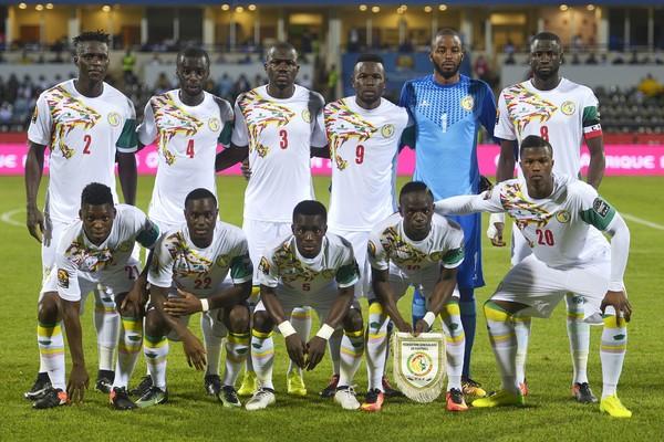 Senegal2.jpg