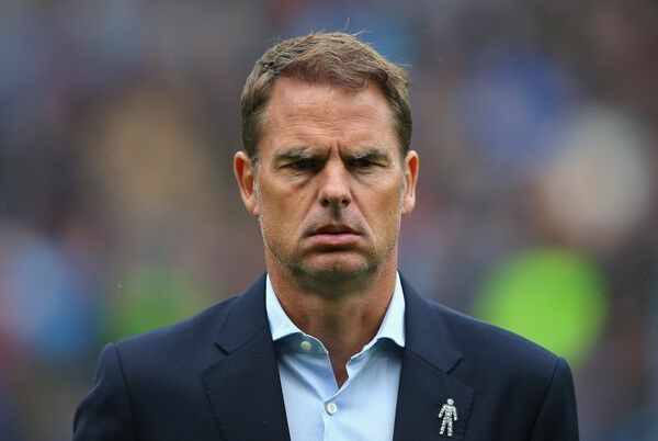 De Boer_preview.jpeg