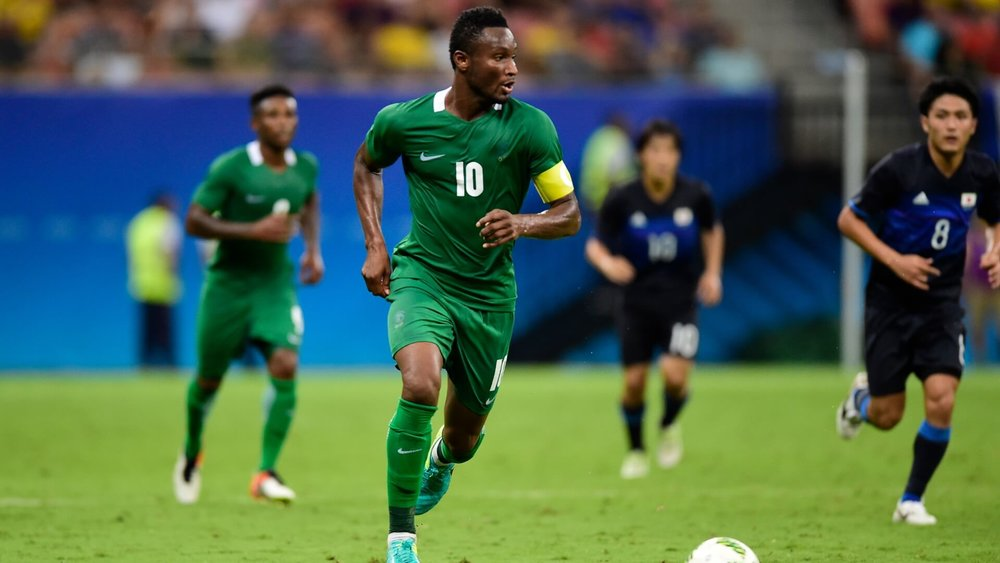 How high will the Super Eagles fly in Russia? Hopefully they can do enough to save themselves from the blushes of being known as little more than the best dressed and underwhelming performers.