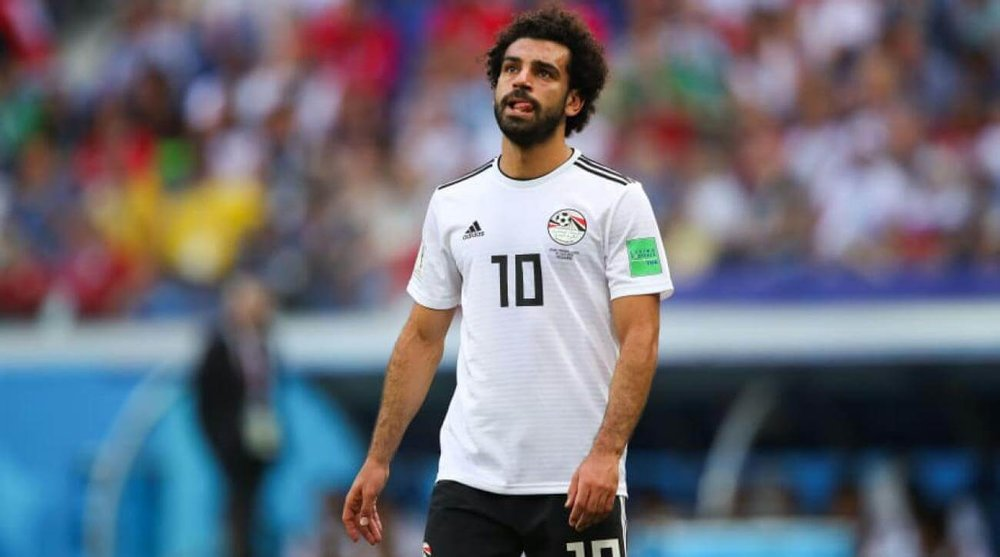 We take a look back at how Egypt fared at the World Cup 2018.