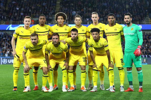 Club+Brugge+v+Borussia+Dortmund+UEFA+Champions2.jpg