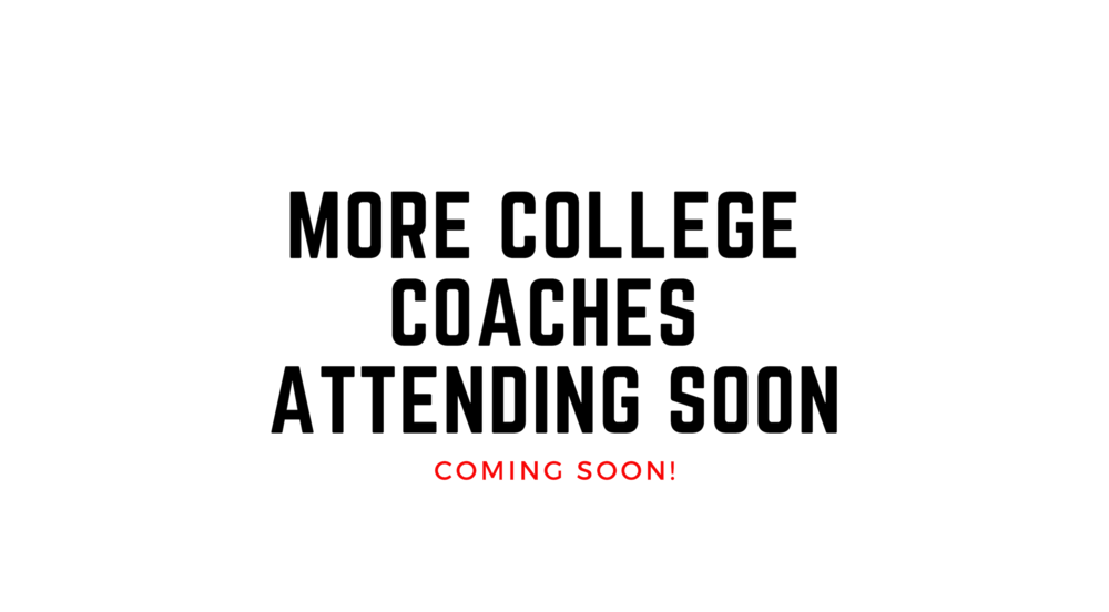 more college coaches.png
