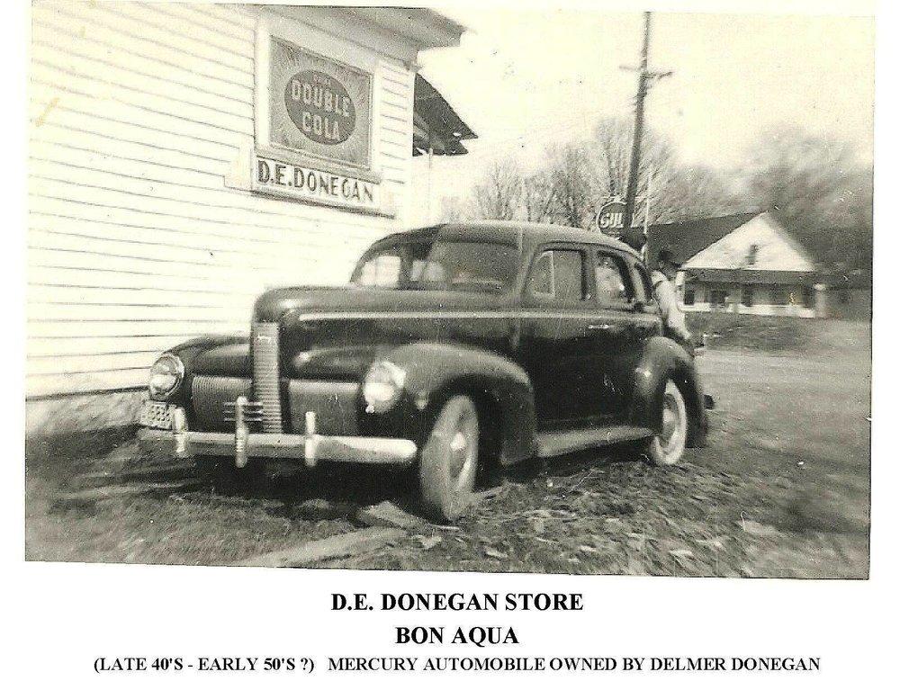 Old Bon Aqua Store .jpg