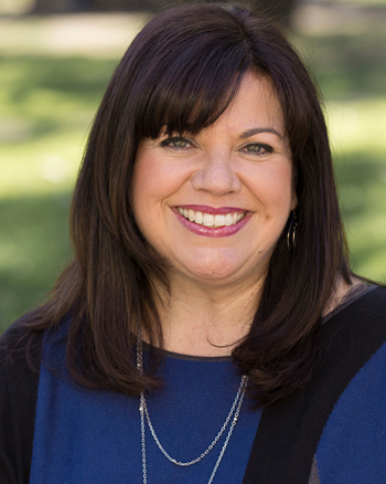 Anna Betancourt