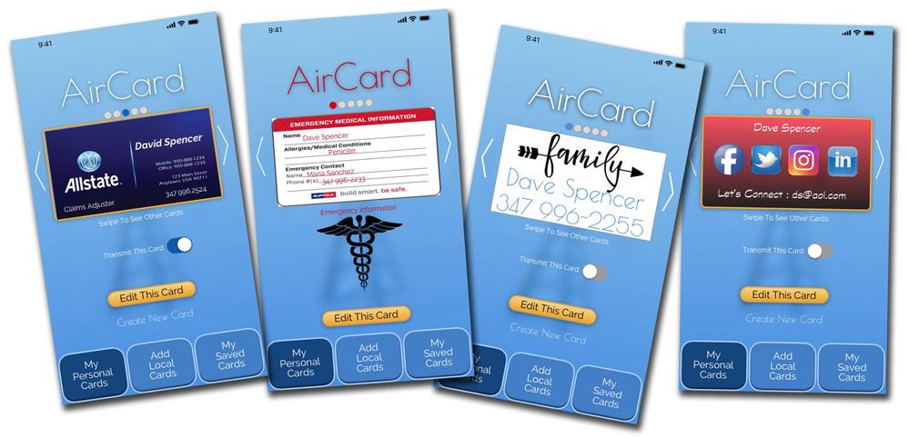 aircards4.jpg