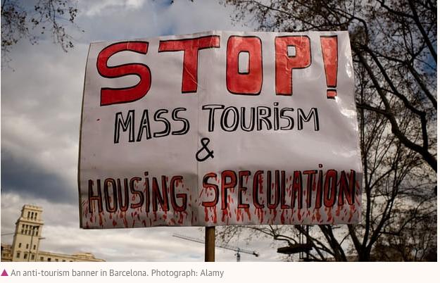 Fig 2_Protesta contra el desalojo.png