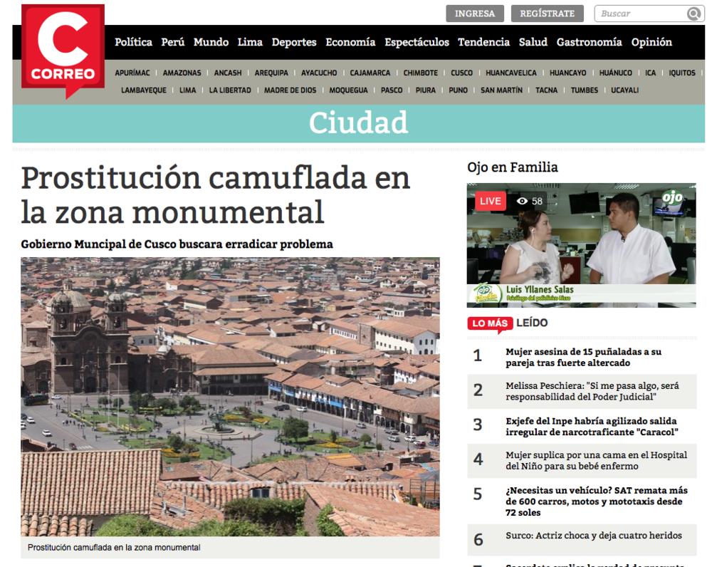 Fig 6_Prostitución en Cusco.png