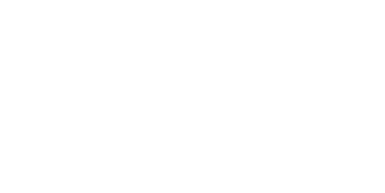 City Church Midtown