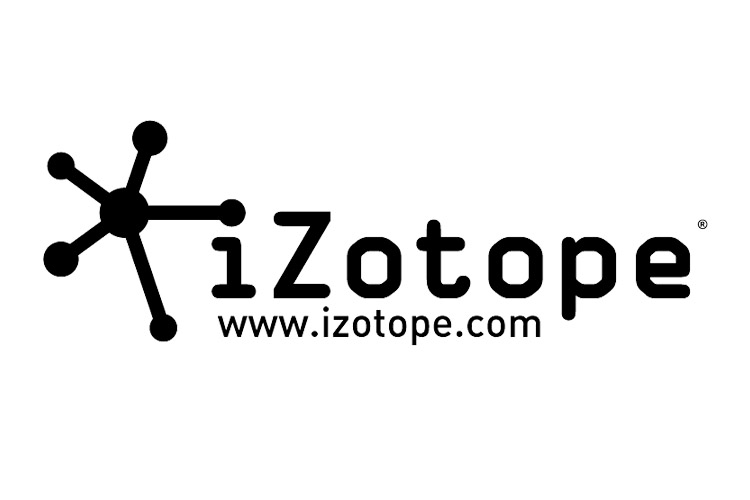1016.logo.jpg
