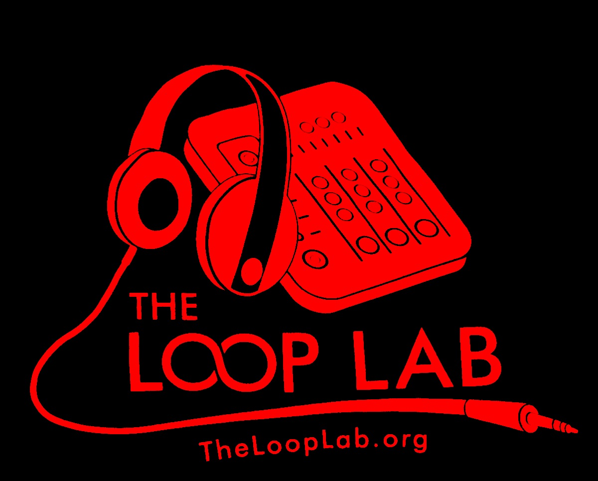 The Loop Lab