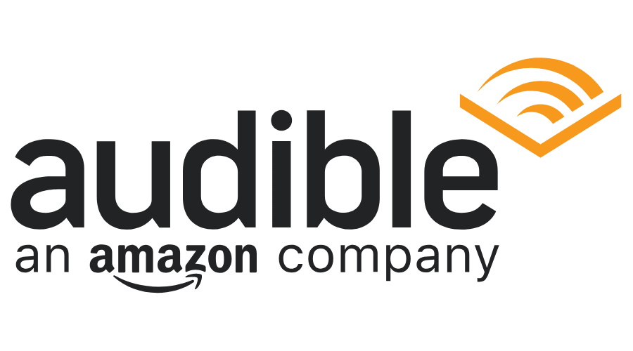audible-logo-vector.png