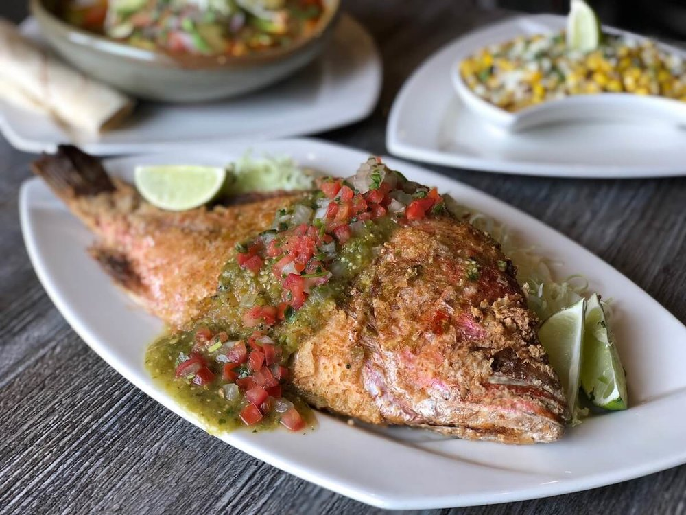 Pescado Borracho Whole Snapper.jpg