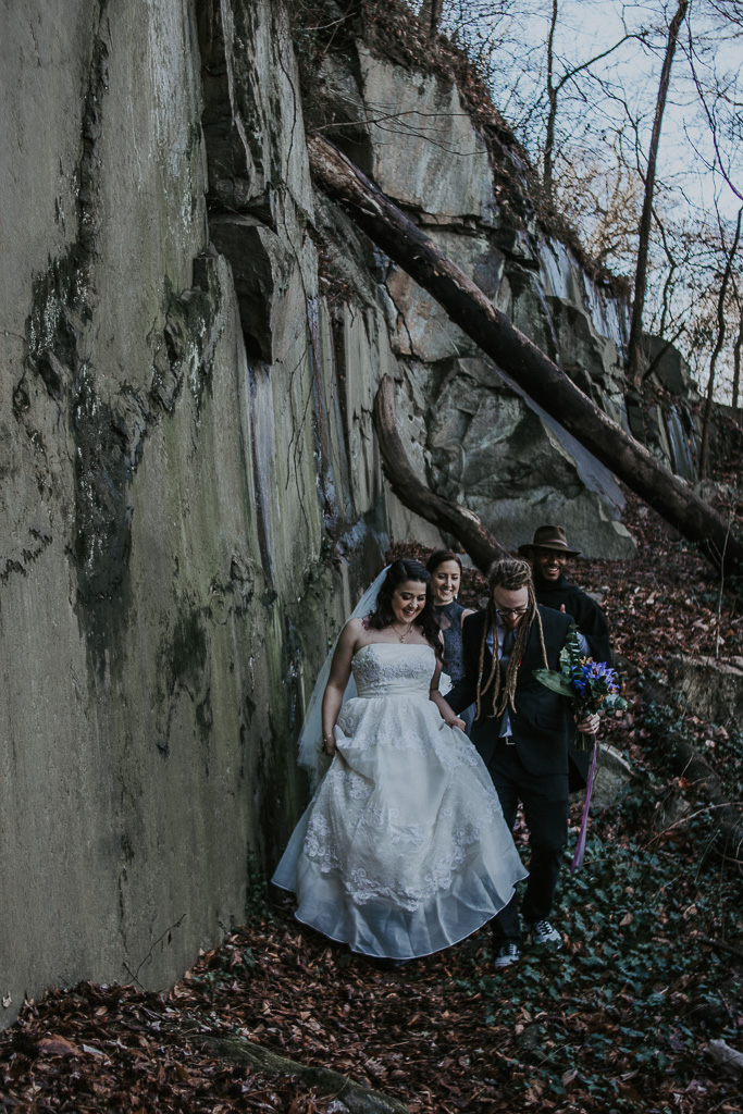 TheGernands.com/Wedding Photography/An Elopement to the River image 027