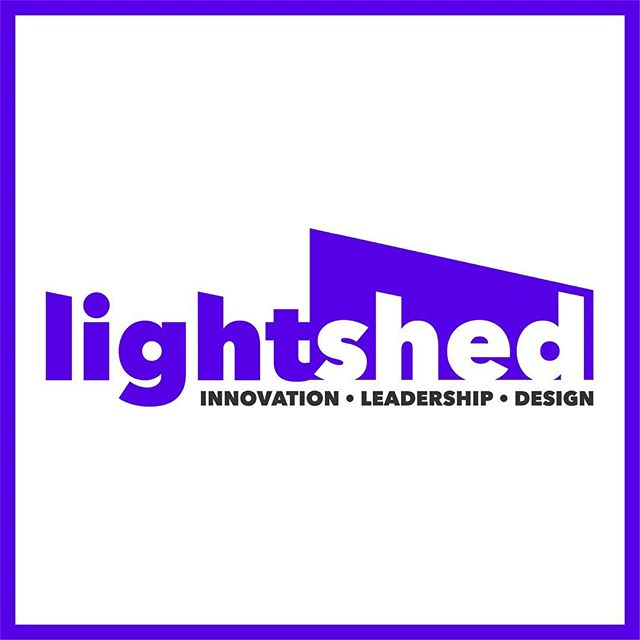 🚨ANNOUNCEMENT ALERT!!! 🚨 I'm thrilled to announce the launch of Lightshed, a consulting firm dedicated to helping leaders superpower their teams with design thinking and experimental innovation. • Lightshed's mission is to elevate the world's mastery of effective and sustainable creative collaboration. • To learn more, tap the link in our bio! • And let's work on something together! • #lightshed #innovation #leadership #design #creative #collaboration #sprint #designsprint #designthinking #experimentalinnovation #creativity #transformation #culturechange #innovationleadership