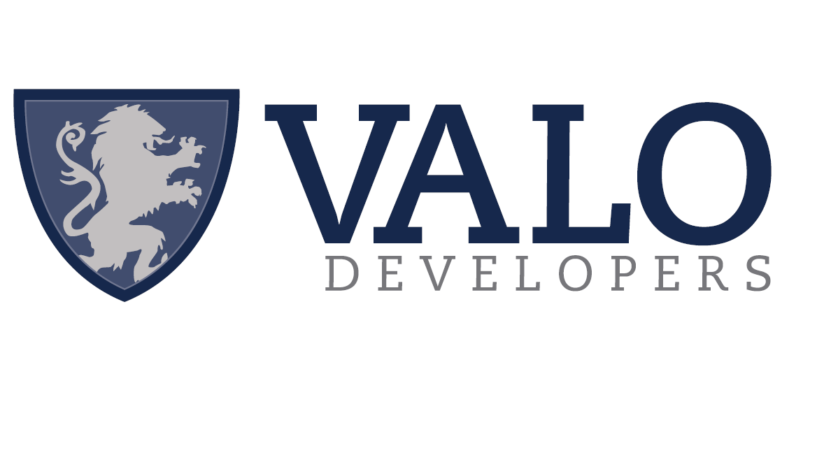 Valo Developers