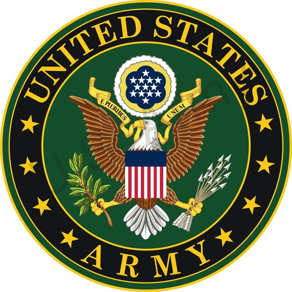 army-logo.jpeg