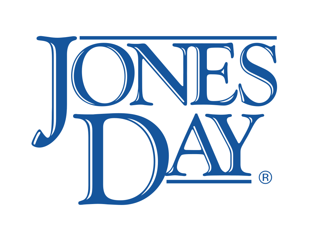 jones-day-logo.png