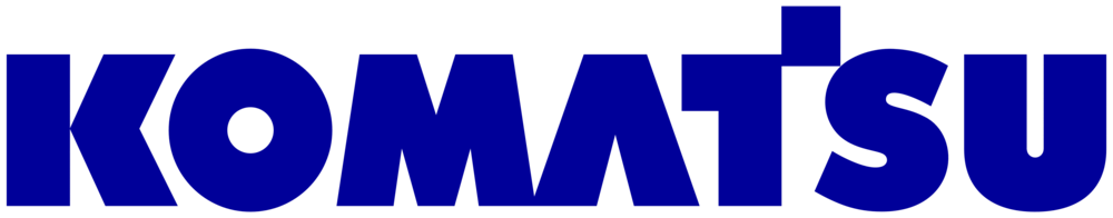 komatsu-logo.png