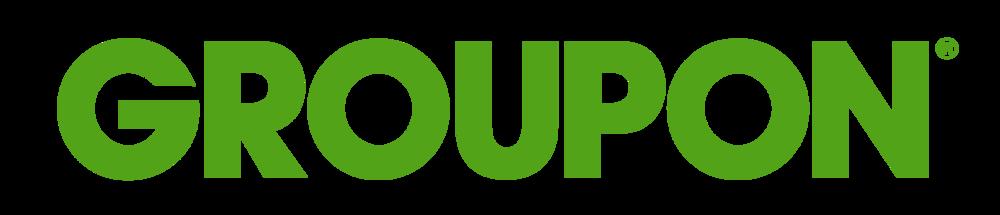 groupon-logo.png