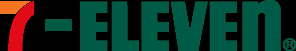 7-eleven-logo.png