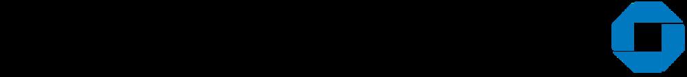 jpmorgan-logo.png