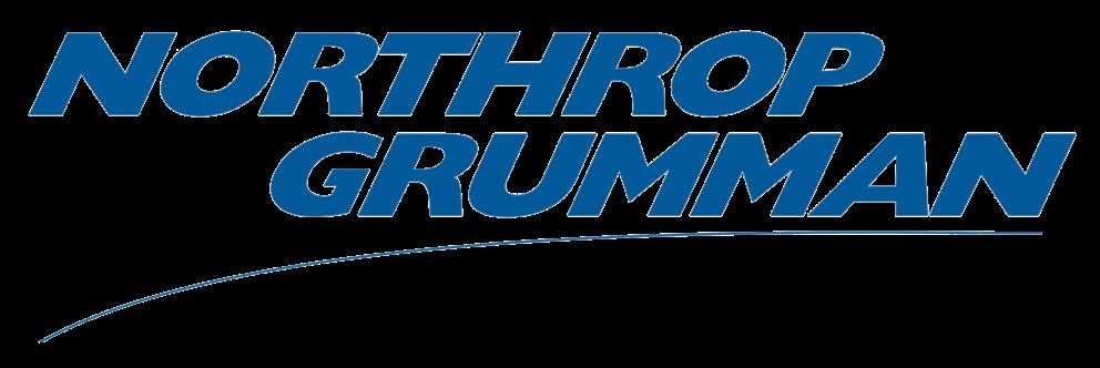 northrop-logo.png