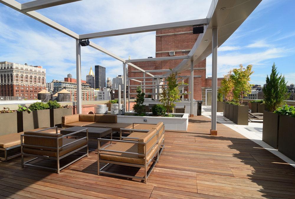 rooftop 3.jpg