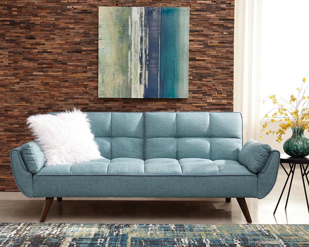 furnishings2.jpg