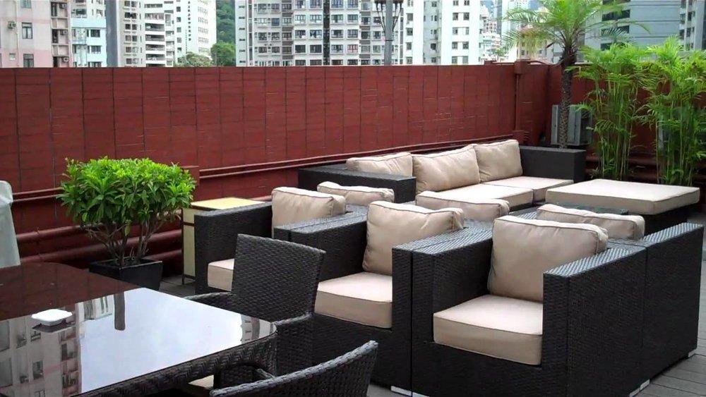 building terrace.jpg