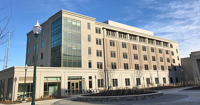 header_east-campus.jpg