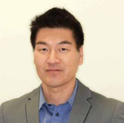 Dr. Won Mon, chair of orthodontics at UCLA and champion of MSE (Maxillary Skeletal Expander).