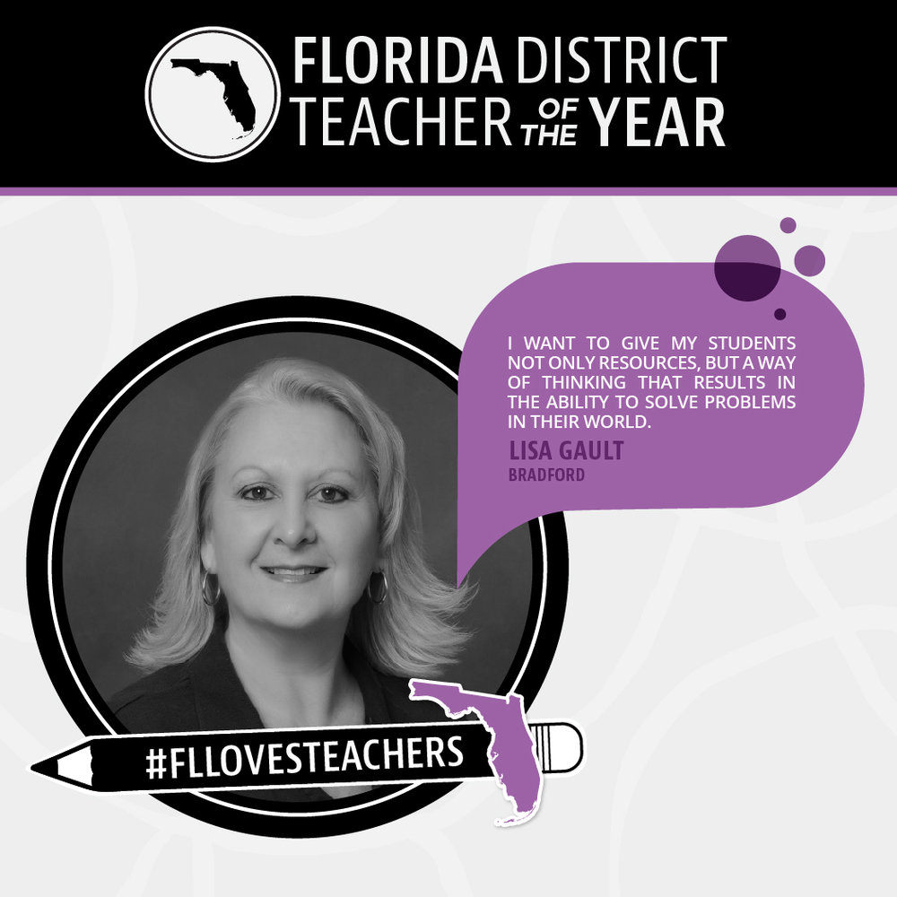 FB District Teacher_Bradford.jpg
