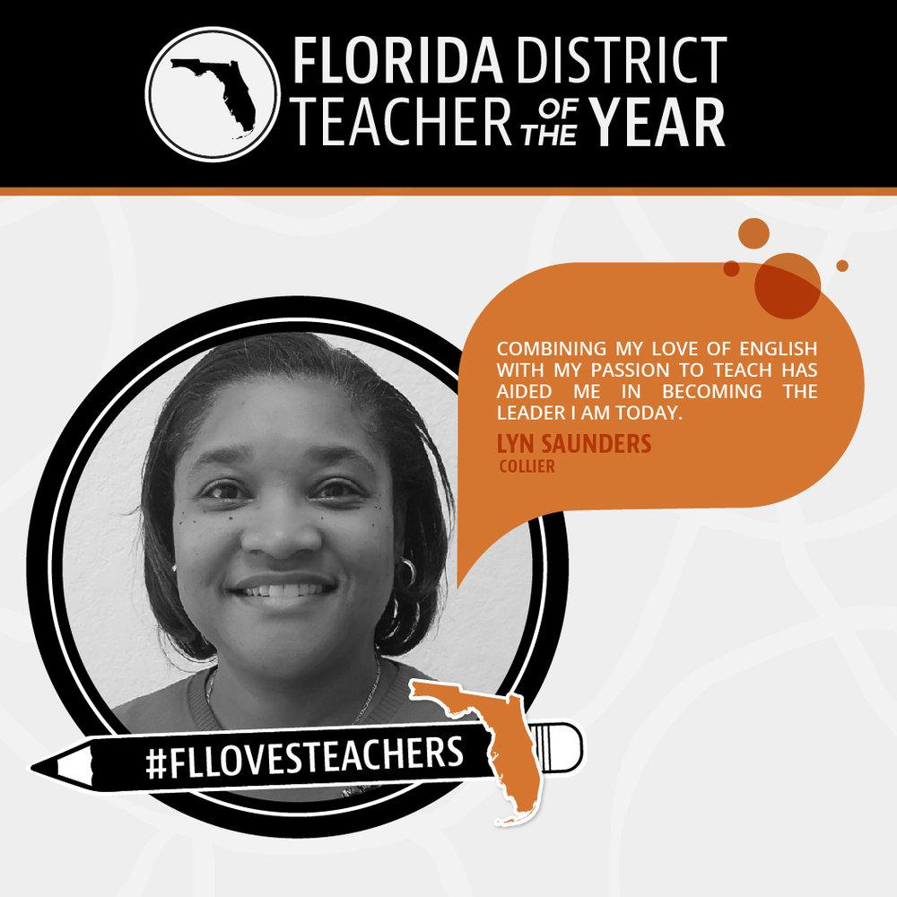 FB District Teacher_Collier.jpg