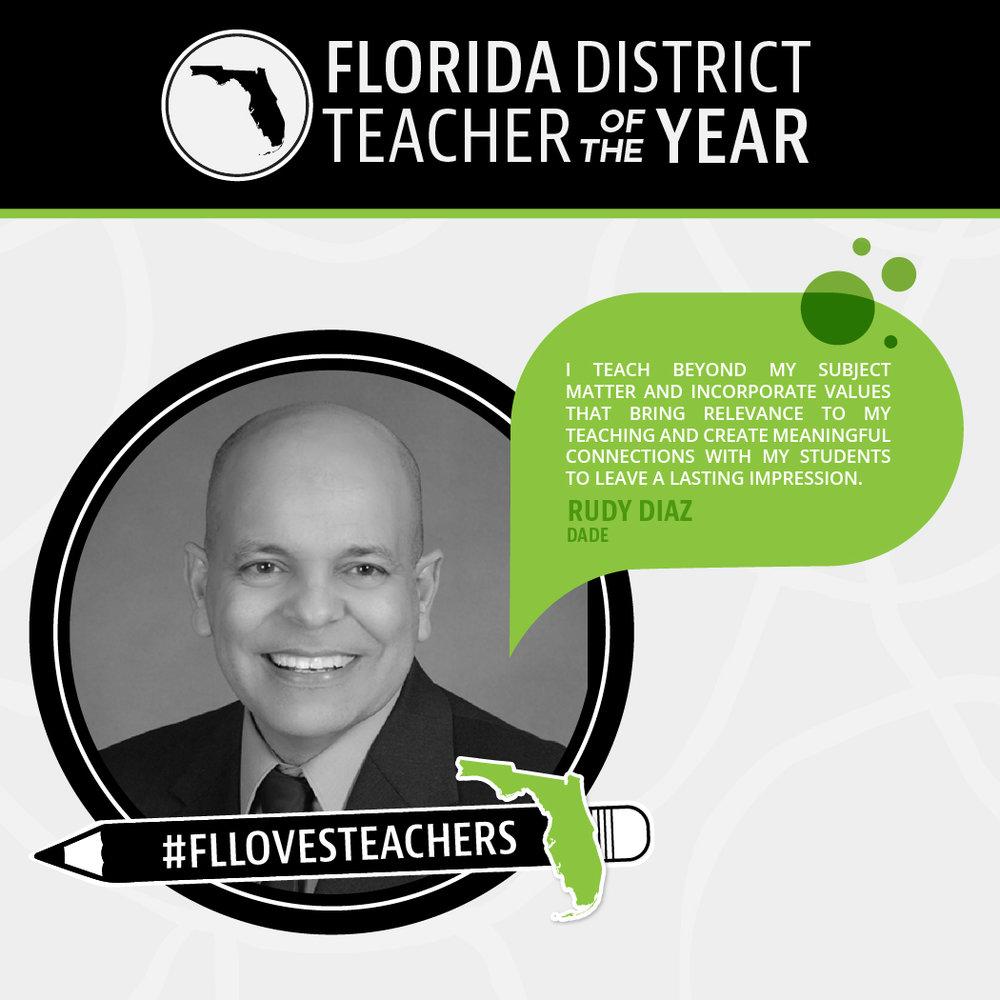 FB District Teacher_Dade.jpg