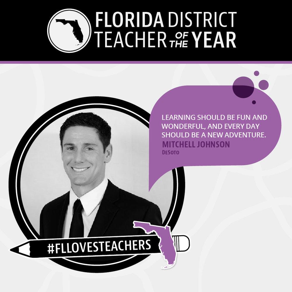 FB District Teacher_DeSoto.jpg
