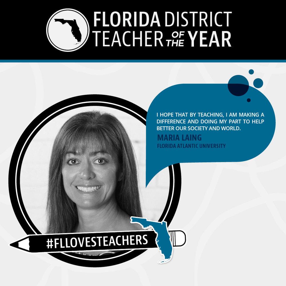 FB District Teacher_FAU.jpg