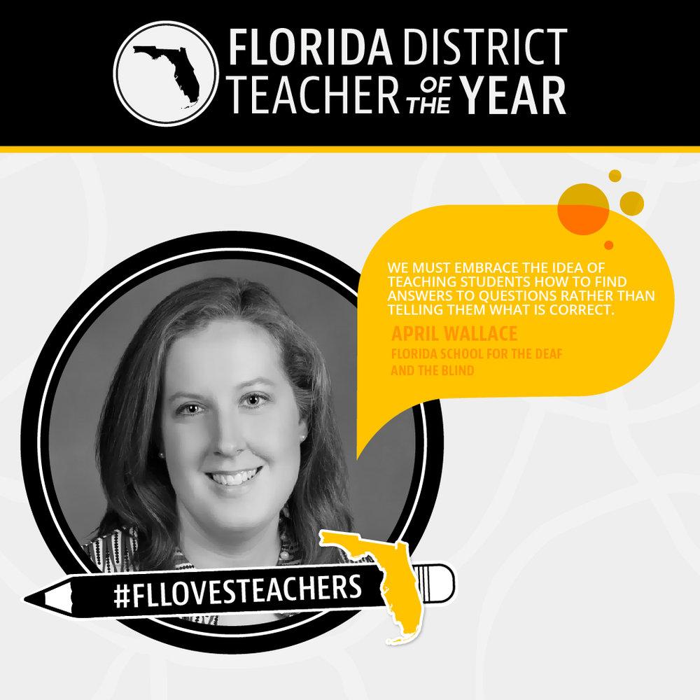 FB District Teacher_FL Deaf and Blind.jpg